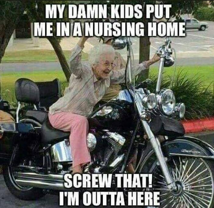 #motorbike #insurance