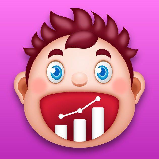 Baby Growth Chart Tracker on the App Store
