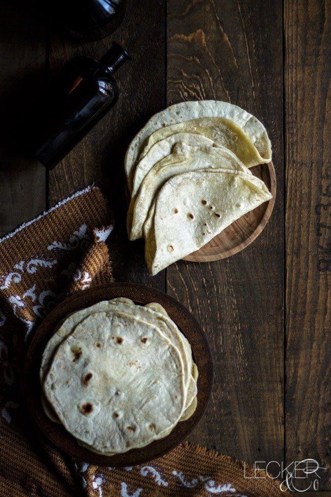 leckerundco, lecker co, lecker & co, lecker, leckerundco.de, foodblog, nürnberg, foodfotografie, mittelfranken, tina kollmann, foodpics, kochen, backen, fotografie, rezept,masterchef,tortillas, weizenfladen, fladen, tacos, burritos, mexikanisch, fladen, brot, wraps, südamerikanisch