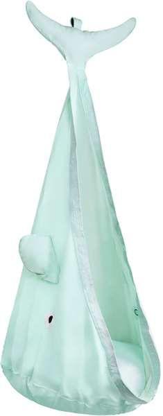 Jox Textile, Riipputuoli, Valas, mintunvihreä