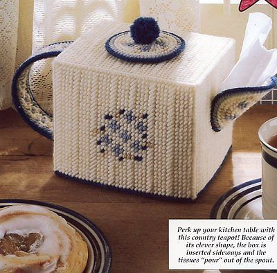 TEAPOT COVERS PATTERNS – Over 100 Free Patterns