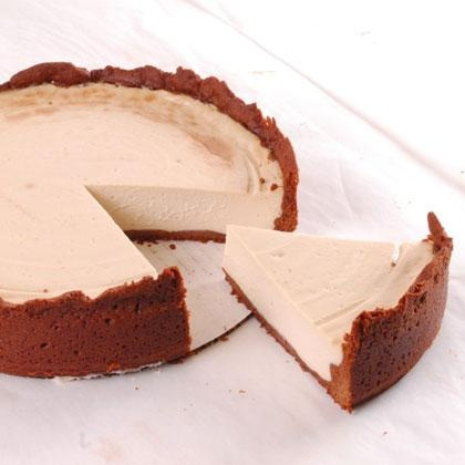 45 best images about Low Cholesterol Desserts on Pinterest ...