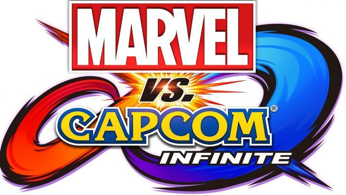 The full list of characters for Marvel vs Capcom Infinite has been leaked online. See and decide for yourself whether it's true and pleases you - See more at: http://cogconnected.com/news/#sthash.6b7q9wjA.dpuf