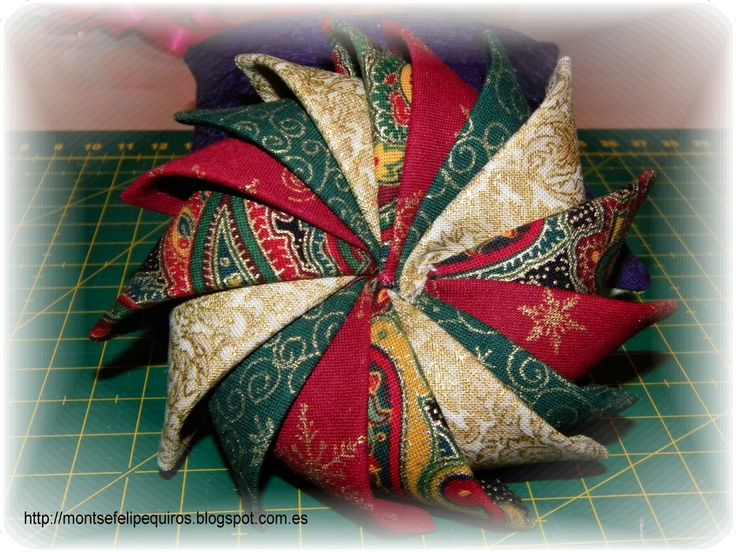 733 Best Images About Quilt Christmas On Pinterest
