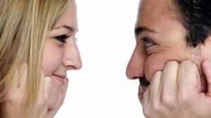 Obiceiuri la care iubitul ar vrea sa renunti-Pentru Femei