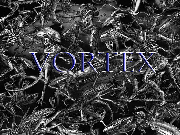Hydrographics Film Aliens 32.5 sqft Water Transfer Printing dip Monsters  #VortexdipkitVortexDipKit