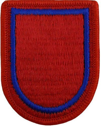 2ND BN (ABN) 377TH FIELD ARTILLERY