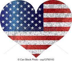 Resultado de imagen para logos de la bandera de estados unidos