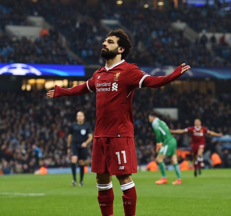893 Best Liverpool FC Images On Pinterest