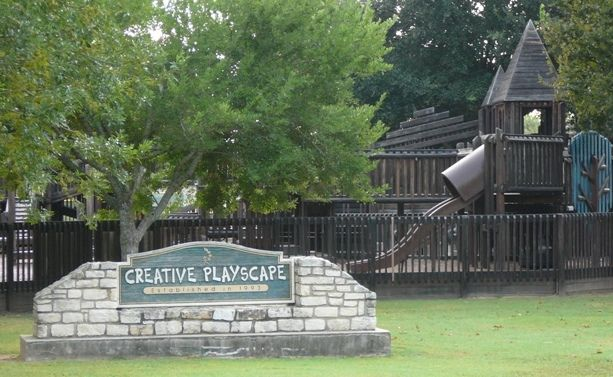 17 Best Images About Georgetown Texas On Pinterest