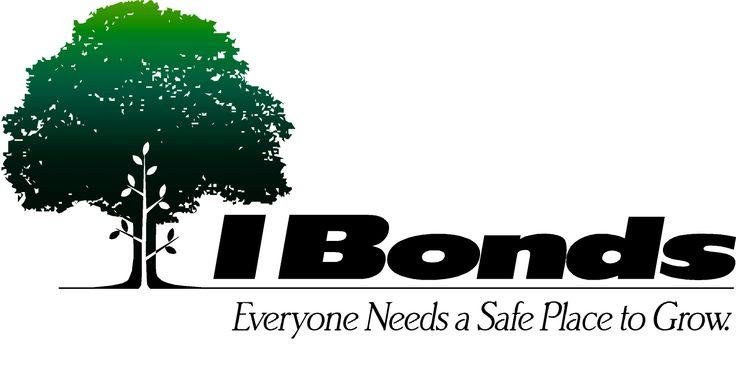 I Savings Bonds Rates & Terms