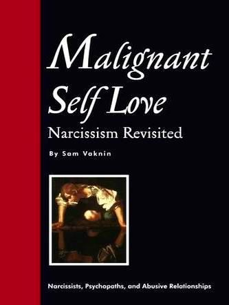 Q&A If the narcissist is so abusive, why are we so hurt when they finally leave?  I found this to be incredibly accurate.