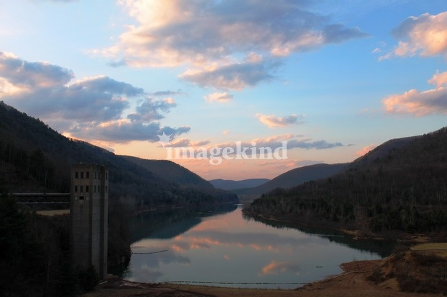 1000 images about pa state parks on pinterest for Plenty of fish erie pa