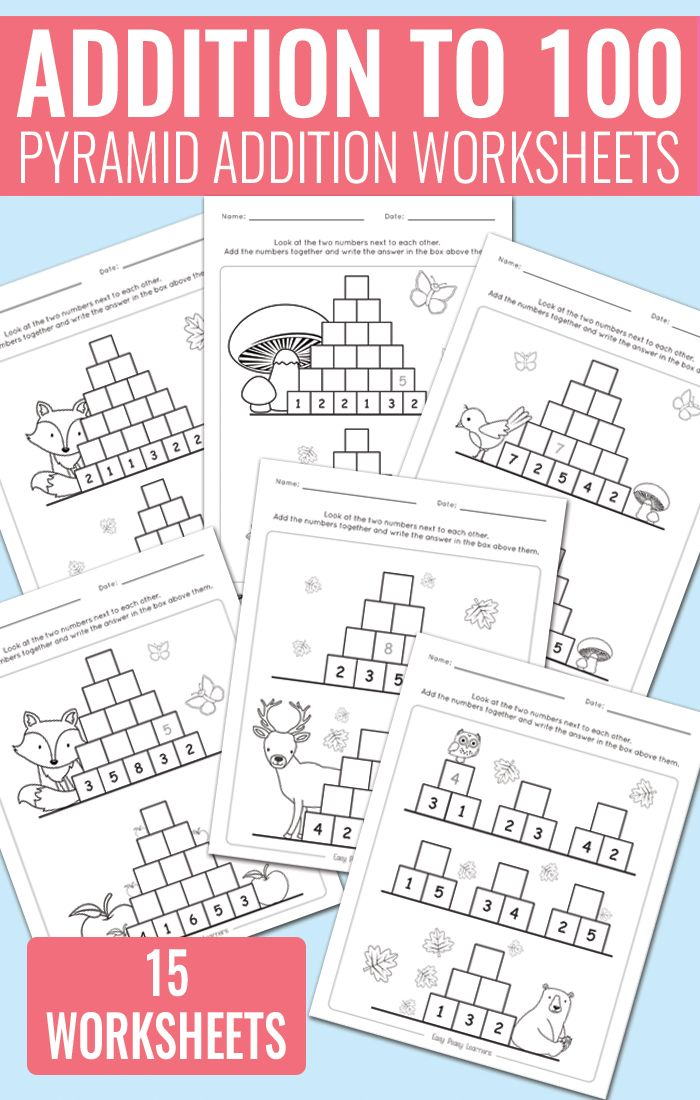 84 best maths - addition/ subtraction images on Pinterest | Primary ...