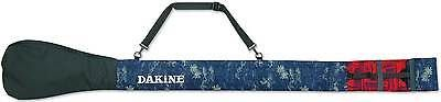 Other Surfing Accessories 71167: Dakine Stand Up Paddle Bag - Duke - New -> BUY IT NOW ONLY: $45.95 on eBay!