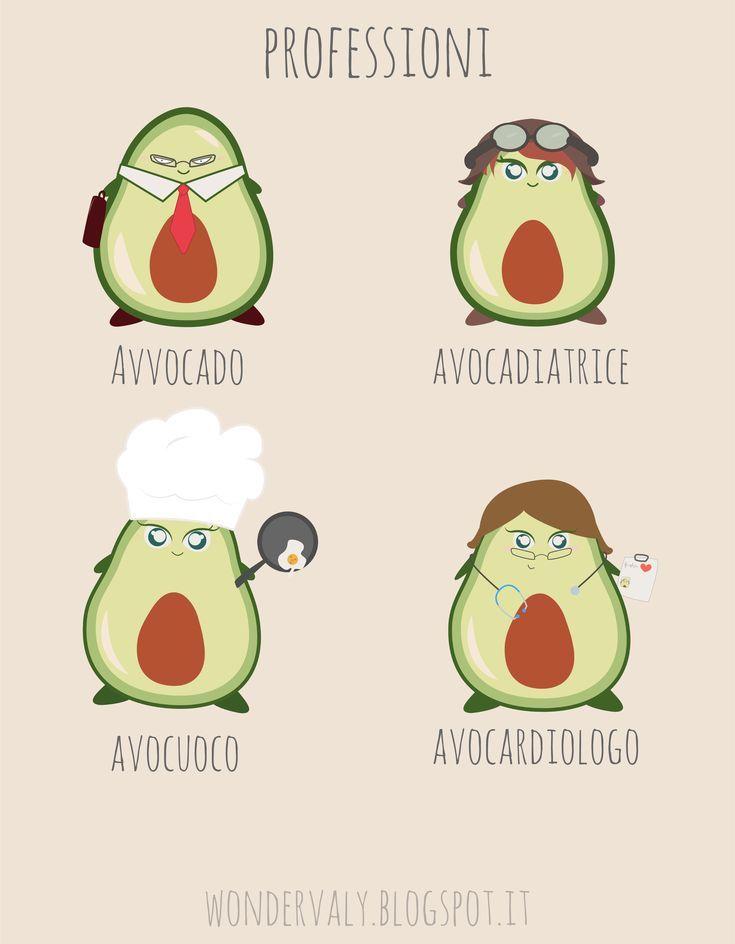 Avocado Wallpaper Hintergrundbilder Avocado Hintergrundbilder Wallpaper Avocado Cartoon Cute Avocado Avocado Art Cartoon cute avocado wallpapers