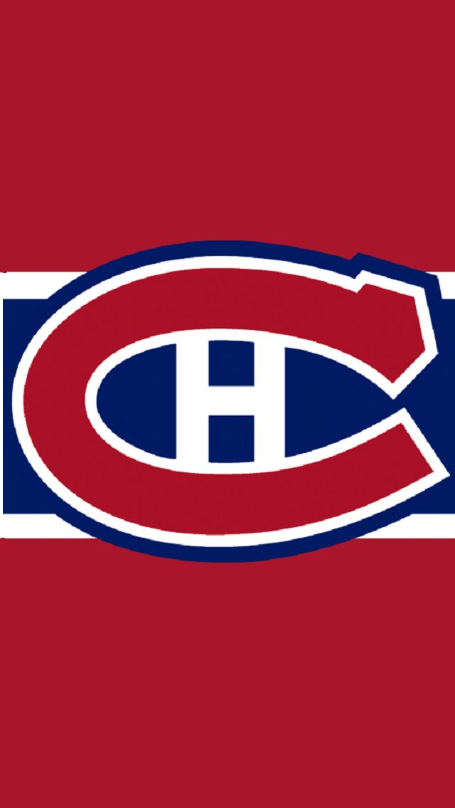 Montreal Canadiens 1999