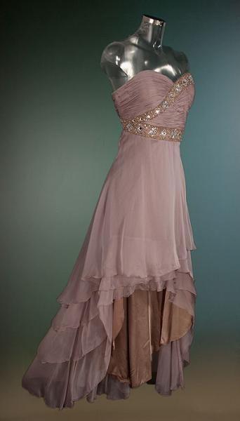 galajurk oud roze 1938
