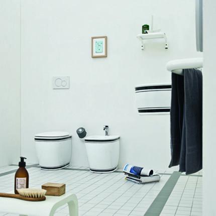 1000 id es sur le th me cuvette wc suspendu sur pinterest wc suspendu cuvette wc et pack wc. Black Bedroom Furniture Sets. Home Design Ideas