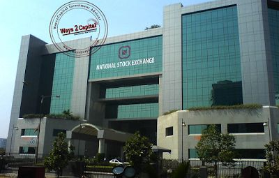 Nifty closed at 9,884 level, up by 88 points, while Sensex closed at 31,646 level, up by 258 points. Reliance and HDFC twins were the top contributors to the gains of the major indices.