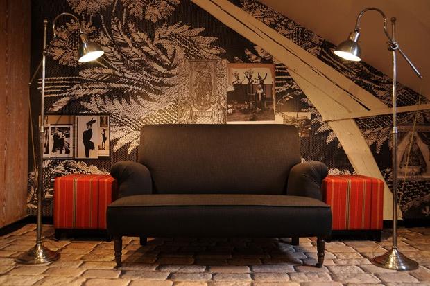 Модный декоратор   Westwing интерьер & дизайн