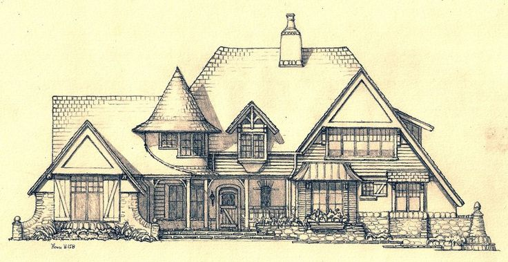 281 best images about european old world style homes for French country elevations