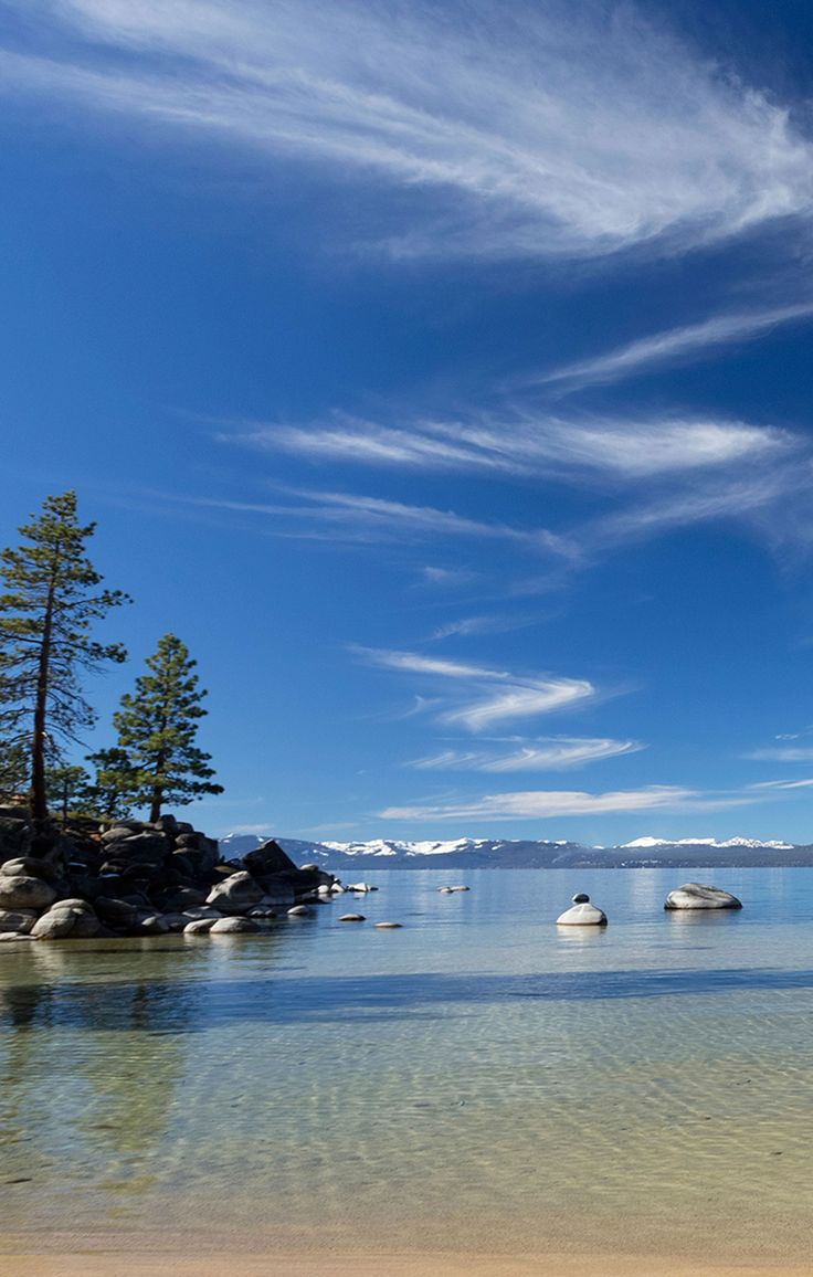 lake tahoe weather memorial day weekend