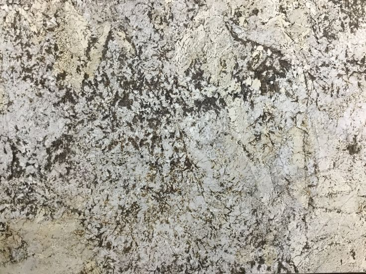 pictures of white kitchen cabinets 74 best granite countertop colors images on 24713