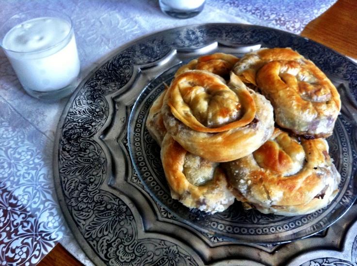 Bosna-Hersek Mutfağı