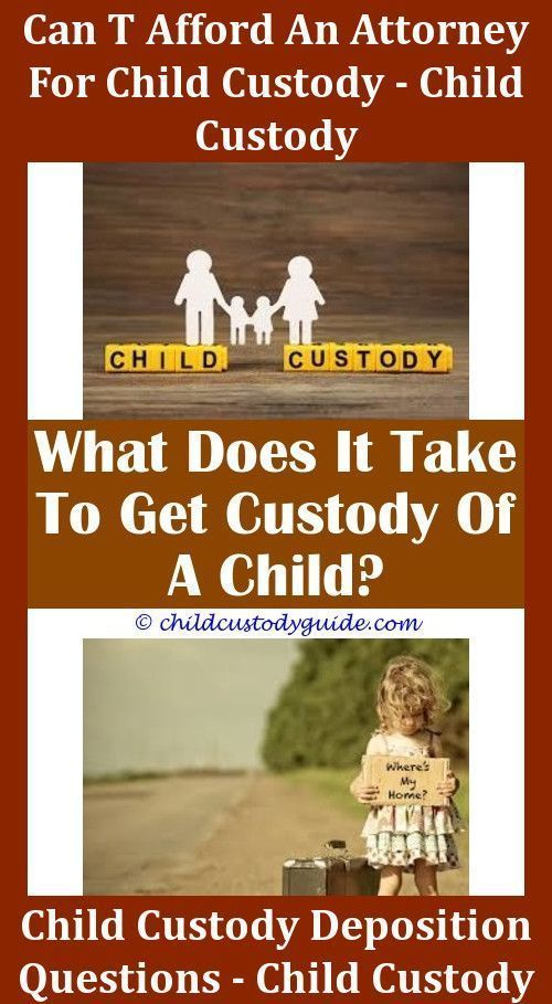 Child custodymotion to modify child custody and support missouri child custodymotion to modify child custody and support missouridivorce custody letter of solutioingenieria Choice Image