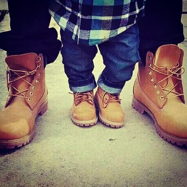 #kids #Timberland #Boots #Fashion #Shoes #fashionshoes,