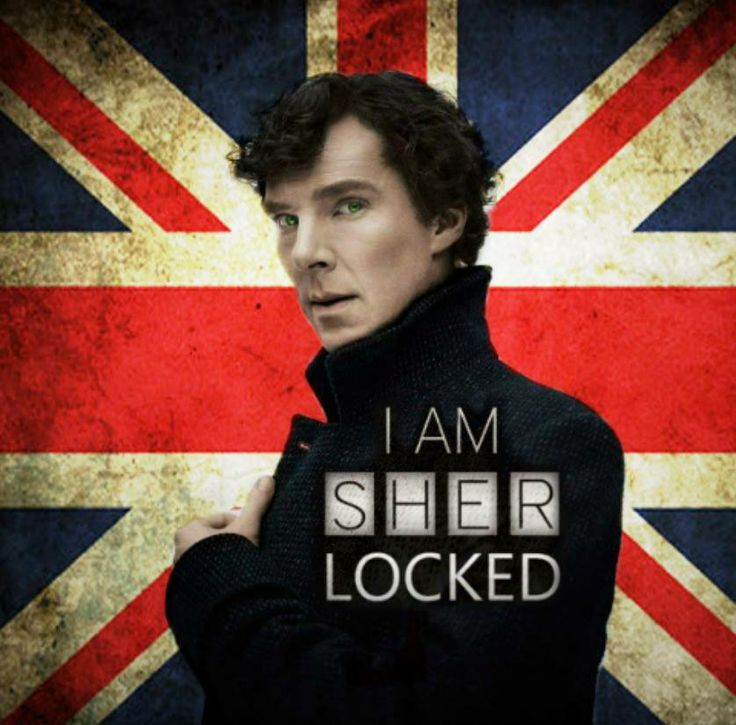 """I have a dilemma: I am an American and I will be able to watch """"Sherlock: Series 3"""" on PBS when it airs after """"Downton Abbey"""" on January 19th, but Britain will air theirs on January 1st. Do you know how many days that is for tons of Brits to explode Tumblr and Pinterest with spoilers?!?!?! 20 DAYS. I will have to boycott all media sites during that small duration of time, so I won't ruin everything for myself."""