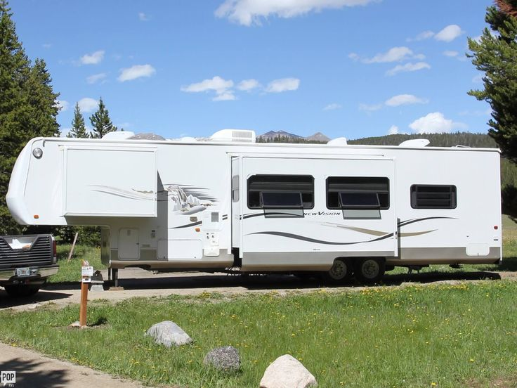 Unique  About RV39S Love It On Pinterest  5th Wheels Rv For Sale And For Sale