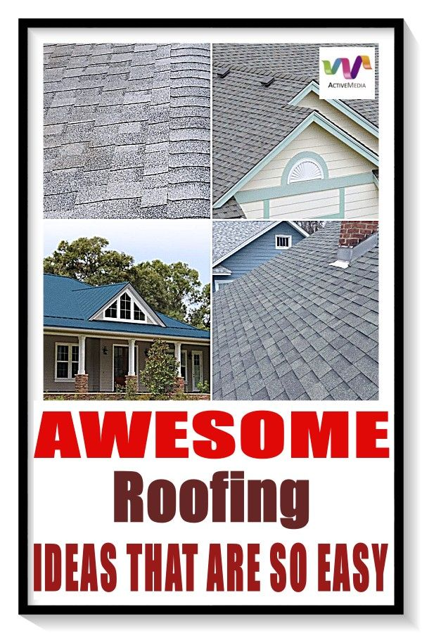 Essential Ideas You Need To Know When Restoring Your Roof Roofing Victorian Style Homes Roofing Systems