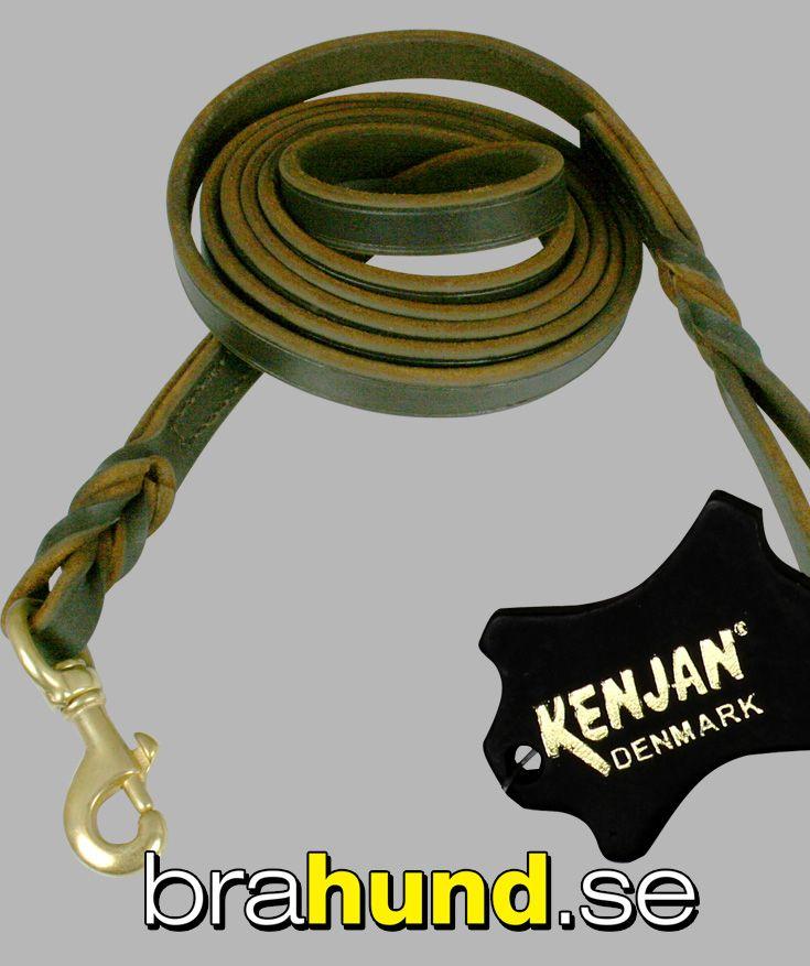 http://brahund.se/kj-brukskoppel-25-m-18-mm-brun.html