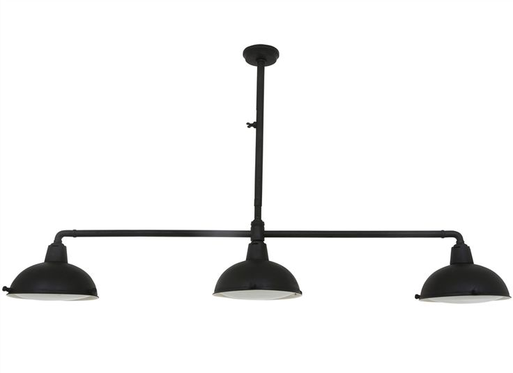 Hanglamp Billiards Antiek Zwart. Dia Kapjes 30cm. Max 40 Watt E27. Deze Lamp Is Te Zien In Onze Showroom. Levertijd Medio Oktober November 2015. Hanglamp Billiards Antiek Zwart Antiek Zwart