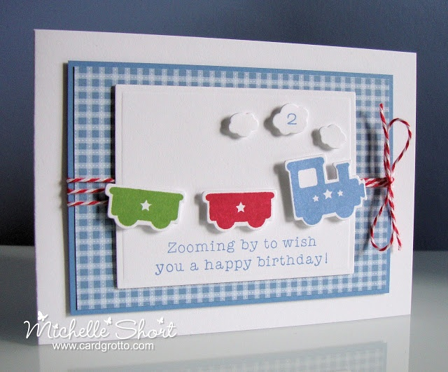 32 Best My Projects Images On Pinterest Lemon Baby Girl Cards And