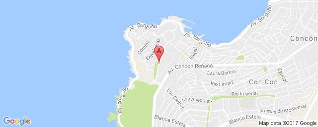 Arriendo departamento en Costa de Montemar marzo a diciembre Arriendo  departamento ubicado en Costa de Montemar. ..  http://concon.evisos.cl/arriendo-departamento-en-costa-de-montemar-marzo-a-diciembre-id-605561