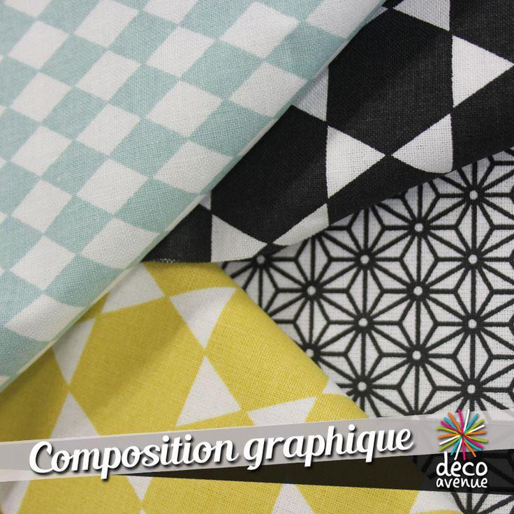20 best accord couleur images on pinterest charts beige. Black Bedroom Furniture Sets. Home Design Ideas