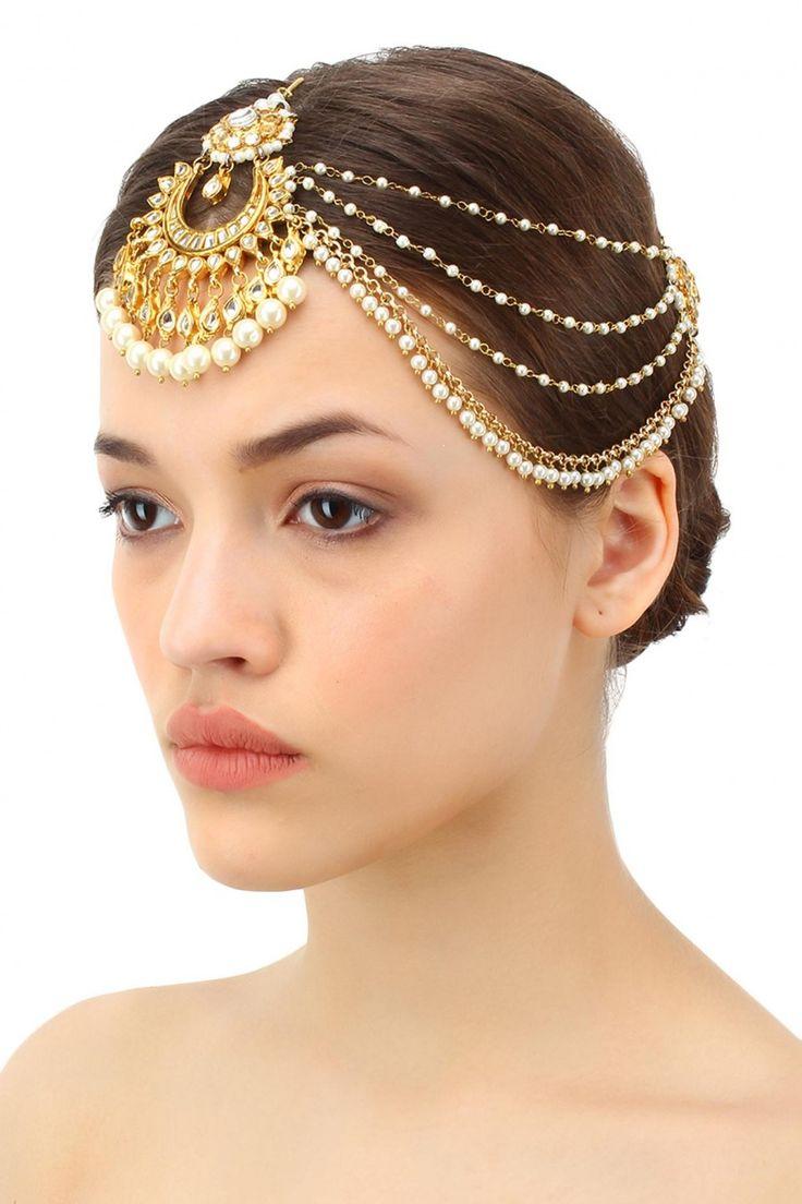 #perniaspopupshop #soranam #accessories #ethnic #shopnow #happyshopping