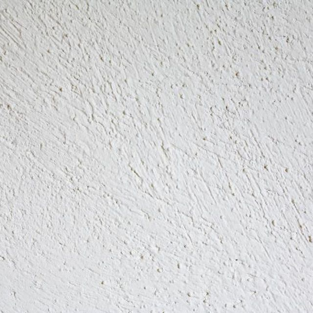 Wall Texture Service Home Texture Painting Wall Texture: 25+ Best Ideas About Drywall Texture On Pinterest