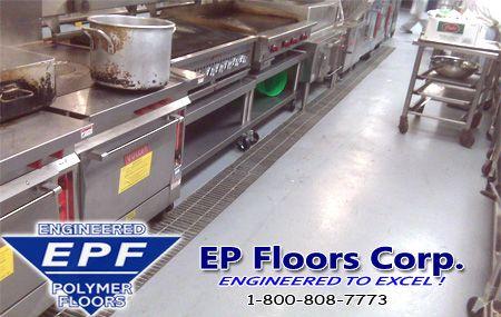 9 best BASF Ucrete Floors images on Pinterest  Flooring