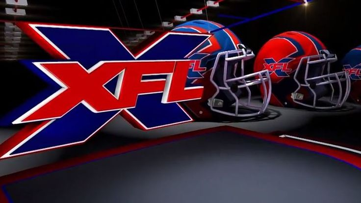 The XFL Show:Is a Criminal Record Rule a Good idea? The