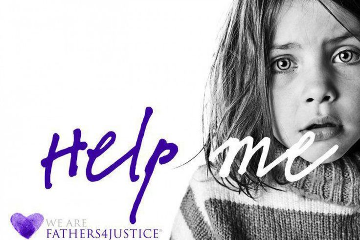A Father's Plea For HELP ~ I LOVE My Daughter!