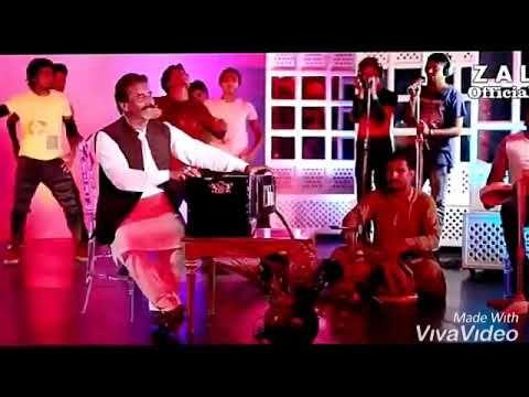 Dard Hai Tenu Bahut Samjhya New Tik Tok Famous Full Song Dardhaitheno Songs Tik Tok Famous