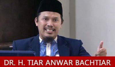 Sebut Agama Harus Dipisah dengan Politik Presiden Jokowi Tidak Paham Perkembangan Politik Dunia