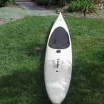 14′ NCP Paddleboard for sale