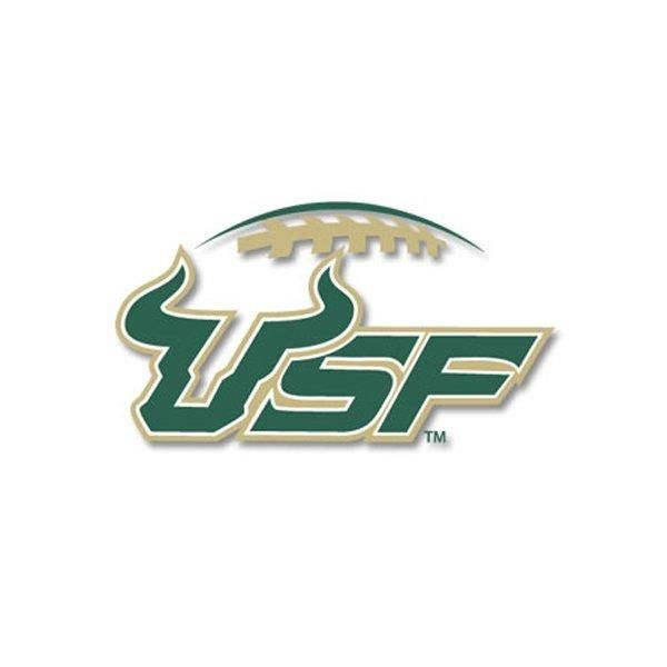 Enter to win USF vs UConn tickets