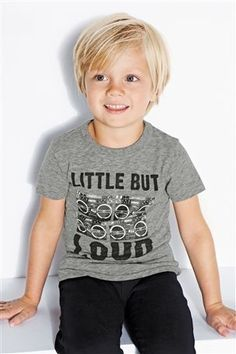 Terrific 1000 Ideas About Boys Surfer Haircut On Pinterest Boy Haircuts Hairstyle Inspiration Daily Dogsangcom