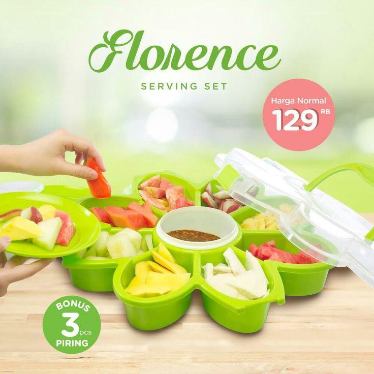 FLORENCE SET 129rb